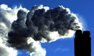 Obama delays key power plant rule of signature climate change plan | Sustain Our Earth | Scoop.it
