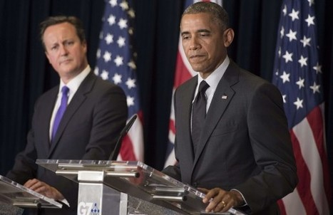 Obama: 'No apologies' on Bergdahl | Content | Scoop.it