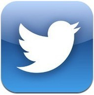 Twitter for iOS updates to 5.3 bringing better searching, snappier everything | iPhones and iThings | Scoop.it
