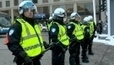 Protesters surrounded by police on anniversary of mass student demos | Global politics | Scoop.it