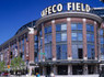 Safeco Field Solar Panels Can Be Tracked By Mariners Fans Inside Ballpark | E-mobility and renewable energy | Scoop.it
