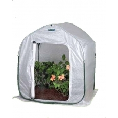 Safe Flowerhouses for Extreme Weather | Garden and Pond Depot | Scoop.it
