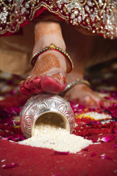 Welcoming the New Bride and Other Post Wedding Rituals in a Kamma Ceremony | Luxury Cruise Offers | Scoop.it