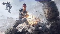 Titanfall latest Game 2014 Download Full Version PC GAMES FREE | Computer games  & software | Scoop.it