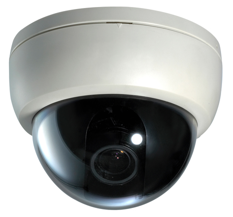 CCTV Camera Services Provider and Dealer In Delhi | Saviour Technologies System Pvt | Scoop.it