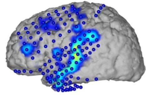Recent research shows brain-to-text device capable of decoding speech from brain signals | Amazing Science | Scoop.it