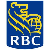 RBC to launch NFC payments in the cloud - NFC World | Web Findings | Scoop.it