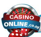 Casino Online - Meest Betrouwbare Casino Recensies & Bonus in Holland | Beste Online Casino spellen en Bonus in Netherlands | Scoop.it