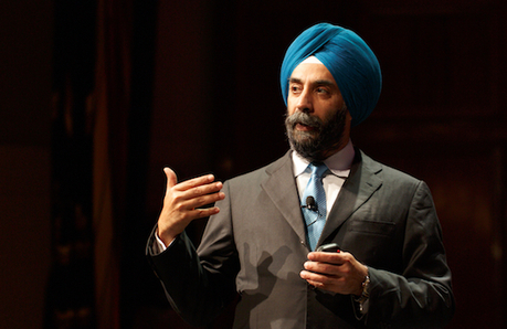 Mohanbir Sawhney: transforming marketing with transmedia storytelling and agility | Transmedia: Storytelling for the Digital Age | Scoop.it
