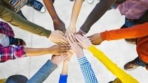 Créons-nous vraiment des communautés ? | Webmarketing & co'm | Yat & Print media | Scoop.it