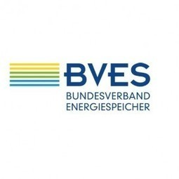 German and Indian Energy storage groups align to advance industry   Grid and Transmission,Supergrid, SmartGrid, Energy supply, Energy Storage   Scoop.it