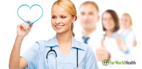 Buy Ritalin Online | For World Health | Scoop.it