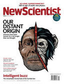 New vaccine may give lifelong protection from flu - health - 25 November 2012 - New Scientist | regular nurse | Scoop.it