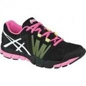 Best Asics Running Shoes | Cheap Running Shoes | ATR Sport | ATR Sports | Scoop.it