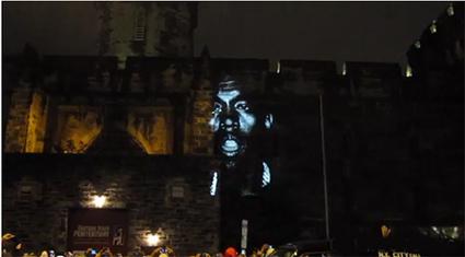Kanye West promet de la nouvelle musique pour ce soir | Rap , RNB , culture urbaine et buzz | Scoop.it