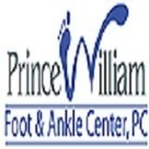PW Foot is now on Stumbleupon: Follow Us | Podiatrist Services In Gainesville | Scoop.it