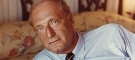 L'unique héritier de l'écrivain Vladimir Nabokov est mort : actualités - Livres Hebdo | BiblioLivre | Scoop.it
