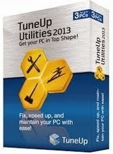 Product Key For TuneUp Utilities 2013 | Product Key For TuneUp Utilities 2014 | Technology Tricks And Tips | Scoop.it