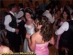 Best Dj Services For Party | Barrie dj services | Scoop.it