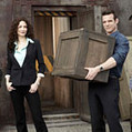 Premier teaser pour la saison 5 de Warehouse 13 | Choose Steampunk | Scoop.it