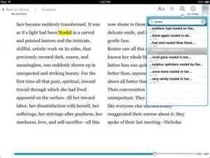 Entre 'Nooks' e 'Kindles', quem acaba censurado é Tolstoi ... | Evolução da Leitura Online | Scoop.it