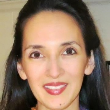 JenniferESL - YouTube   Good sites for Learners & Teachers of English   Scoop.it