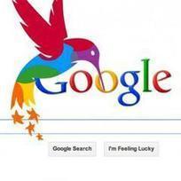 Google prezentuje nowy algorytm wyszukiwania! | Tworzenie stron www i zabezpieczenia danych | Scoop.it