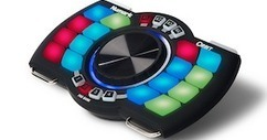 Review & Video: Numark Orbit Wireless DJ Controller | DJing | Scoop.it