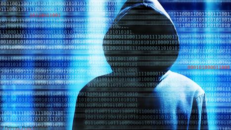 Riffle, un réseau anonyme plus fort que Tor | Communication et réseaux | Scoop.it