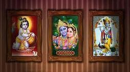 M. N. Tiwari on Twitter | Hari OM Namo Narayana | Scoop.it