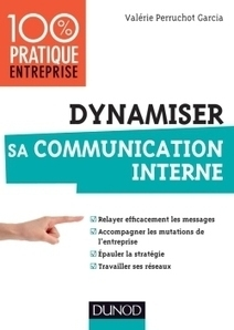 Marketers - Maîtriser sa communication interne | Communication Romande | Scoop.it