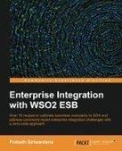 Enterprise Integration with WSO2 ESB - PDF Free Download - Fox eBook | sdas | Scoop.it