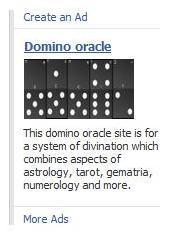 Facebook Ads vs. Empire Avenue missions | Domino Oracle blog | 3tags | Scoop.it