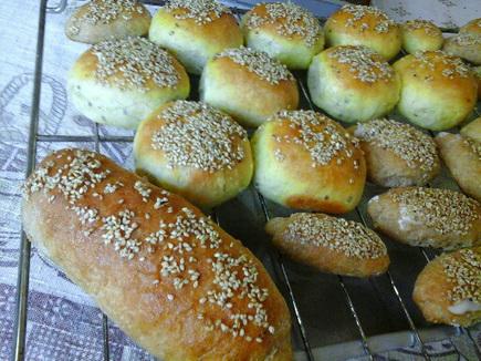 Bolos e Pães Artesanais e Outras Delicias | Portal Colaborativo Favas Contadas | Scoop.it