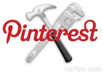 Trucos, consejos y cosas útiles para Pinterest | Apuntes desde la nube sobre Marketing digital | Scoop.it