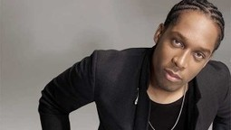 Entertainment* New Album Review  'Lemar - Invincible' | Stirring Trouble Internationally - Freddie Mathews | British Music Scene | Scoop.it