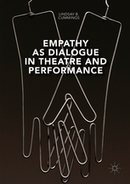 Empathy as Dialogue in Theatre and Performance | Lindsay B. Cummings  | Empathy and Compassion | Scoop.it