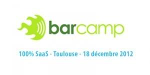 SaasCamp le18 décembre 2012 dès 09H00 à La Cantine Toulouse | La Cantine Toulouse | Scoop.it