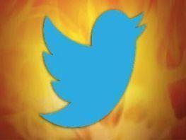 Good news spreads faster on social media - Economic Times   Social Media Epic   Scoop.it