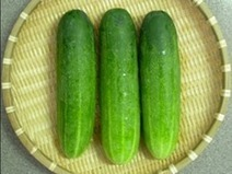 """Health And Beauty Benefits Of Cucumber On Skin And In The Body,"" A New ... - PR Web (press release) 