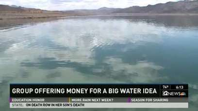What you should know about Arizona's water future | Arizona Republic | CALS in the News | Scoop.it