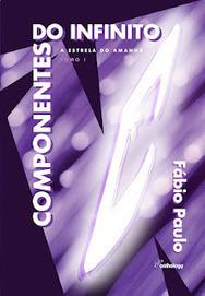 Mundo Paralelo dos Livros: Ficção-Científica | Ficção científica literária | Scoop.it