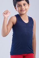 Boys Inner Wear Online Shopping | Velcro Readymade Dhotis Online | Scoop.it