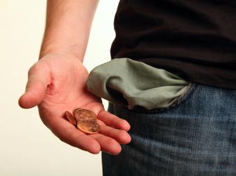 Emprender con poco presupuesto ¡es posible! | ahenao | Scoop.it