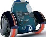 Los auténticos coches fantásticos | Seguridad Vial | Scoop.it
