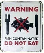 Fish Contaminated with Fukushima Radiation Detected in Sri Lanka ... | Water Stewardship | Scoop.it