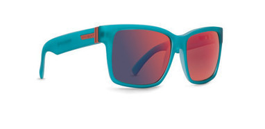 Fashion Trends 2013 - Spaceglaze Sunglass Collection by VonZipper - THE LOS ANGELES FASHION | 24-7 Fashion Should-Knows | Scoop.it