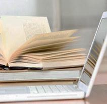 5 conseils pour apprendre plus facilement de nouvelles choses   Un peu de tout et de rien ...   Scoop.it