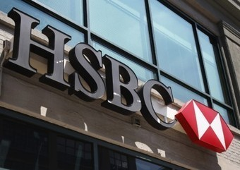 HSBC: plus de 380 millions d'euros de redressements fiscaux   Toxic Finance   Scoop.it
