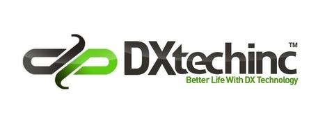 DeXin® - The Authority in E Cigarettes   E Liquid and Accessories   Dxtechinc   Scoop.it